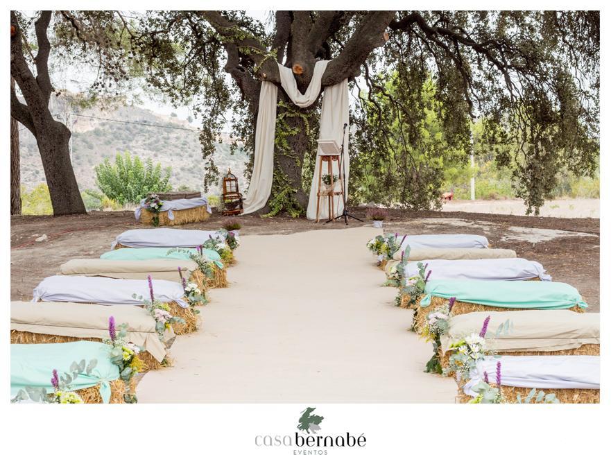 fotos bodas retocadas