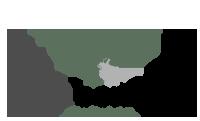 Logo Eventos Casa Bernabé